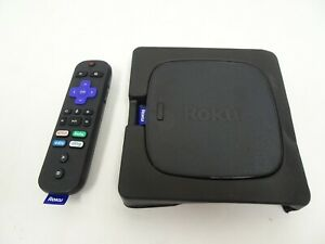 Roku Ultra 4660X2 HD 4K HDR Media Streamer - 02B49014C