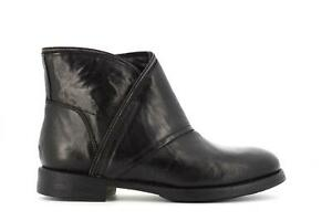 Creative A19us women#x27;s shoes booties 10813 BLACK $178.80