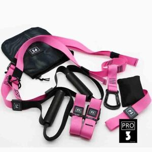 Resistance Bands Fitness Fitness Belts Elastic Hanging Straps for Fitness Wo