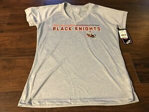 A71 Rome Free Academy Black Knights dry fit girls XLarge $14.99