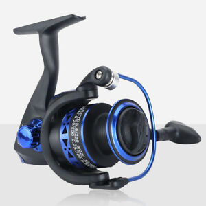 Pontus Baitfeeder Spinning Reel for Live Lining Freshwater Lure Fishing