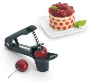 Cuisipro Cherry Pitter Olive Pitter Kitchen $11.95