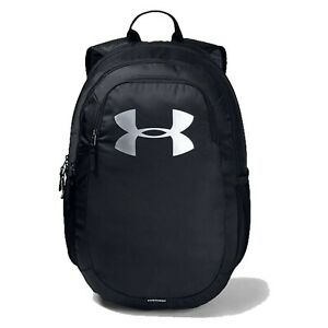 Under Armour 1342652 Kids' UA Scrimmage 2.0 Backpack Holds Up To 15 MacBook Pro $45.00