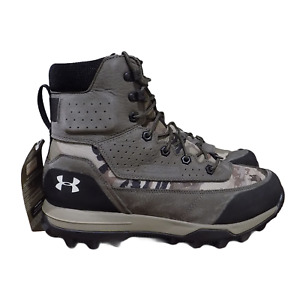 Under Armour Women's SF Bozeman 2.0 600G Hunting Boots 1299239-900 Size 10