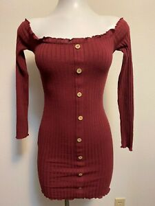 Womens Dresses Size Small $29.75