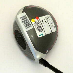 NEW TaylorMade M6 TOUR Issue Driver 2019 Choose Loft, Flex, Shaft