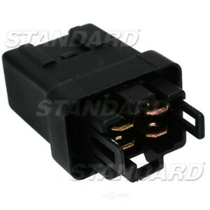 Accessory Power Relay Standard RY 209