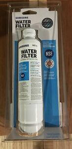 Genuine Samsung OEM DA29-00020B Refrigerator Fridge Water Filter DA97-08006A-1