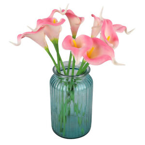 Cake Decorating Kit Bags Russian Piping Tips Pastry Icing Bags Nozzles 14pcs Set
