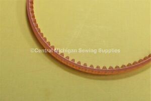 Replacement Sewing Machine Motor Belt Replaces Kenmore Part # 56973 $10.99
