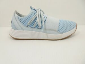 Beautiful! Womens UNDER ARMOUR BREATHE LACE Athletic Shoes Size US $17.99