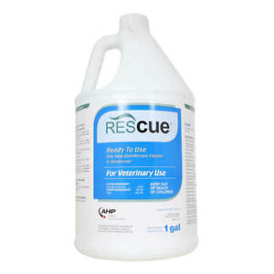 Rescue Ready to Use 1 Gallon $31.45