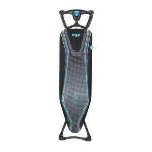 Ergo Plus Ironing Board Left Right Hand Laundry Clothes Loop Leg Home Garage $77.28