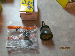 Suspension Ball Joint Front Lower Moog K3199 made in USA Free Priority shipping $45.00