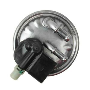 OEM MANN Fuel Filter with 5 Pin Connector Plug For Mercedes E350 R350 $65.97