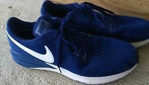 Mens Nike Running Shoes Size 13 $14.99