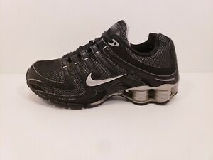 Beautiful Womens NIKE SHOX CYPHER Athletic Shoes Size US 6.5 M $45.99