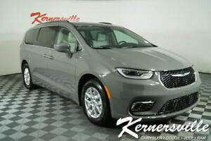 2021 Chrysler Pacifica TOURING L $44880.00