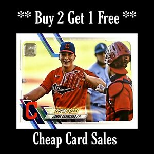 2021 Topps Series 2 Complete Your Set. **** 331 660 ****