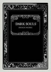 Dark Souls: Design Works by From Software: New $26.44