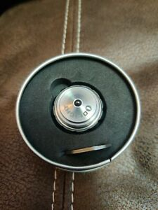 Olight Top Spinner Exclusive New Smooth Bearings flashlight
