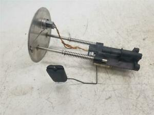 RIGHT JET TRANSFER FUEL PUMP SENDING UNIT FOR 2006 2009 FORD MUSTANG $62.12