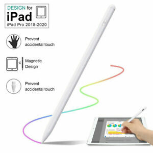 Touch Screen Pencil Stylus For iPad iPhone Samsung Galaxy Tablet Phone Pen