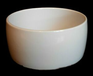 Pampered Chef Microwave Pasta Cooker Replacement Ceramic Bowl 6 Diameter