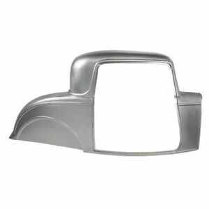 Ford 3 Window Coupe Body Side  Quarter  Roof  Cowl Right 32 1932