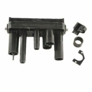 Lee Lee90070 Load-All II Conversion Kit Fit 12 Gauge