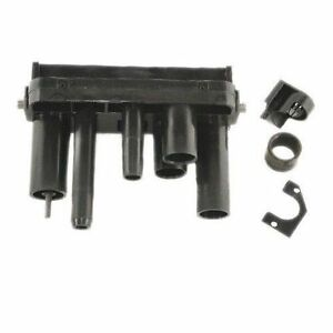 Lee Lee90072 Load-All II Conversion Kit Fits 20 Gauge