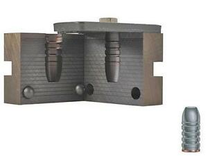 RCBS RC82053 RCBS 45-405 FN 1 Cavity Bullet Mould