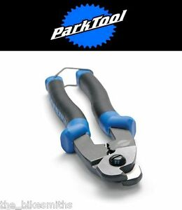 Park Tool CN 10 Pro Cable and Housing Cutter Tool New Bike Bicycle Wire Snipper $38.95