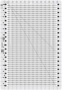 Creative Grids Stripology Sewing and Quilting Ruler $62.49