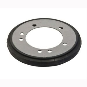 Replaces Snapper 1 0765 Riding Mower Clutch Disc NEW