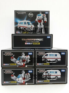 in stock tomy transformers masterpiece mp 30