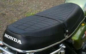 Cb500 Four Seat For Sale