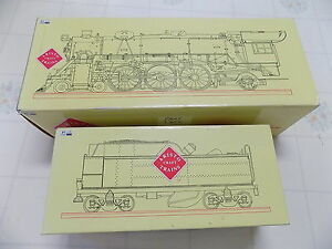 aristocraft g scale 21404 steam locomotive 4