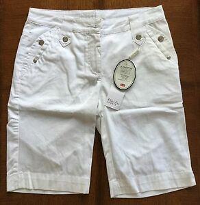$95 Daily Sports Women's Golf 243283S Stretch Shorts 19-12
