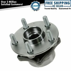 Front Wheel Hub Bearing Assembly for 04 09 Toyota Prius $41.94