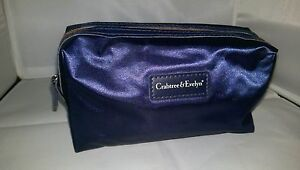 Turkish Airlines Crabtree amp; Evelyn Business Class Amenity Kit
