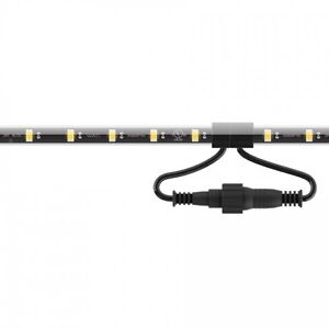 WAC InvisiLED PRO Outdoor Submersible 10ft Tape Light - LED-TO2435-10-WT