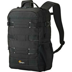 Lowepro ViewPoint BP 250 AW Backpack for GoPro and Action Cameras Mavic Drone