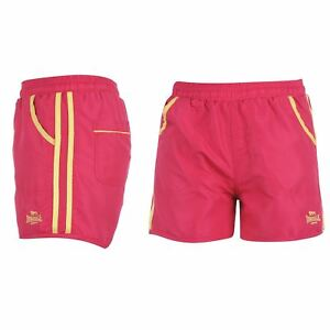 Under Armour Kids Play Up Short Girls Sports Pants Training Bottoms