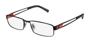 NEW OGA BY MOREL 7234O DESIGNER HOT EYEGLASS FRAMEGLASSESEYEWEAR FRENCH BRAND