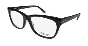 NEW GANT GW 4022 CAT EYES POPULAR DESIGN SPECIAL EYEGLASS FRAMEGLASSESEYEWEAR