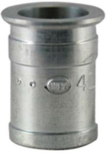 New Brand Absolutely Durable & Wear Resistant Mec Powder Bushing # 34 Me05034