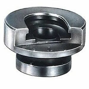 Lee Lee90519 #2 Shell Holder Fit The Auto Prime And Auto Prime II