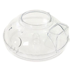 2 1 2 Quart Water Pan Basin For Rainbow Models E2 Type 12 and E 2 E SERIES