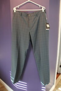 NIKE GOLF FIT DRY Men's Size 36